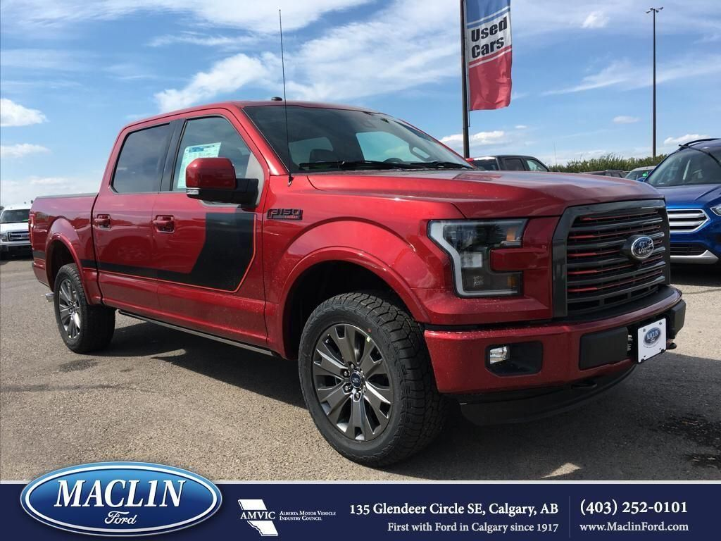 new 2016 ford f 150 lariat special edition sport in. Black Bedroom Furniture Sets. Home Design Ideas