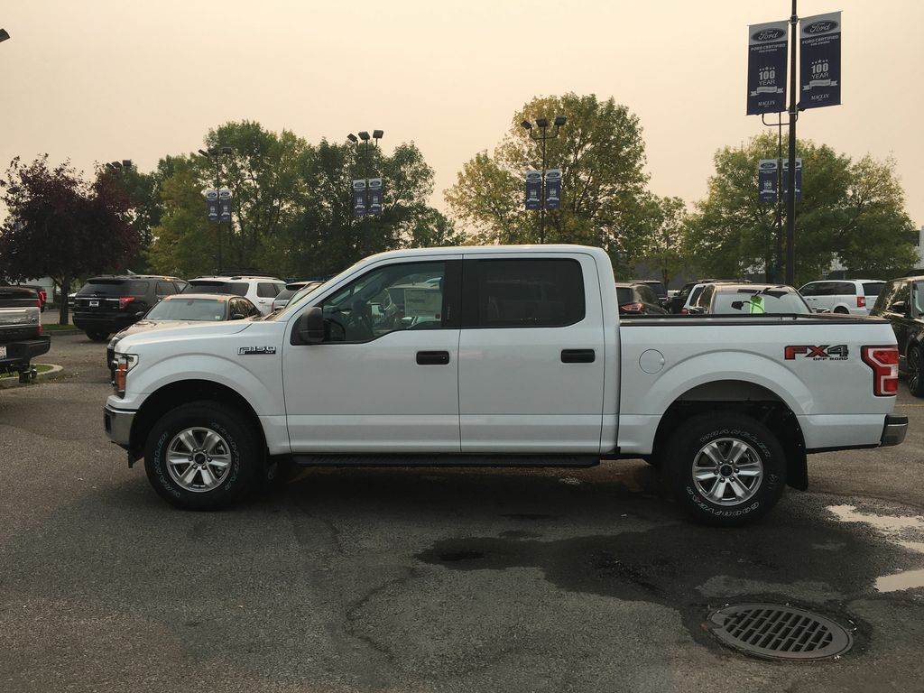 2018 ford xlt f150. brilliant ford new 2018 ford f150 ford xlt on ford xlt f150