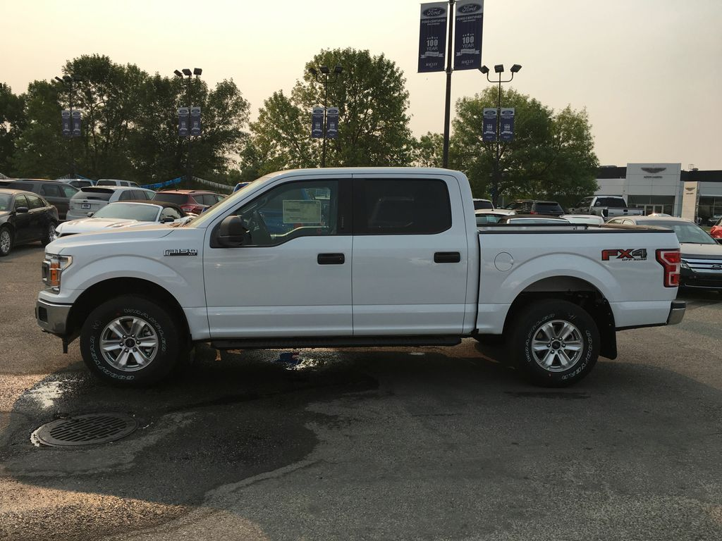 2018 ford f150 sport. beautiful ford new 2018 ford f150 xlt fx4 throughout ford f150 sport