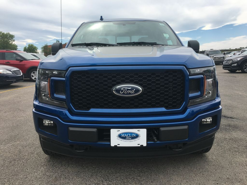 2018 ford lariat special edition. delighful lariat new 2018 ford f150 xlt special edition sport intended ford lariat special edition f